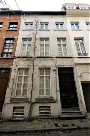 maison à louer bruxelles 4 chambres maison à louer à bruxelles 250m 3 600 logic immo be