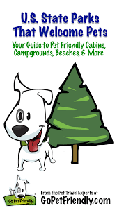Florida State Parks Camping Map by State Parks Png