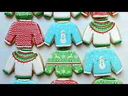 flour box bakery u2014 day 10 of cookie videos how to decorate an