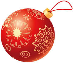transparent christmas clipart 2052515