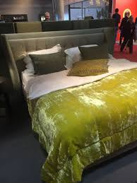 colors that go with yellow fresh color combinations colors that go with green