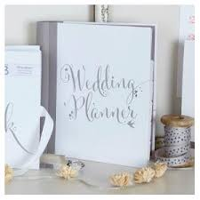 Wedding Planning Book Busy B Bride To B Script Wedding Planner Perfect Engagement Gift