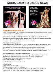 thanksgiving questions for kids blog mountain contemporary dance arts louisville colorado
