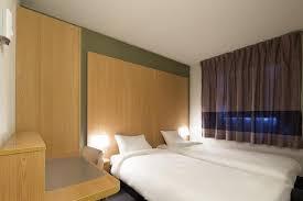 chambre b b hotel b b hôtel orly chevilly larue booking com
