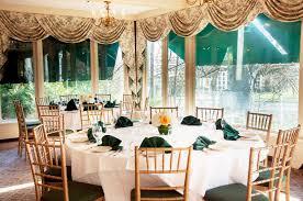 banquet rooms island weddings anniversaries baptisms