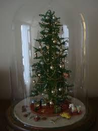 Mini Christmas Tree Crafts - 16 best westrim beaded christmas tree images on pinterest