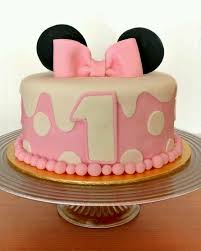 birthday cake for cute baby image inspiration of cake and