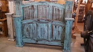 popular of turquoise rustic bedroom furniture 17 best ideas about