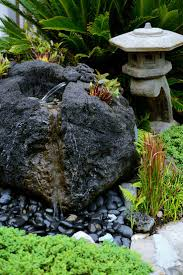 Lava Rock Landscaping by 67 Best Landscaping Images On Pinterest Landscaping Gardening