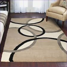 Throw Rugs At Target Furniture Awesome Nourison Rugs Target 8 X 10 Rugs Cheap Area