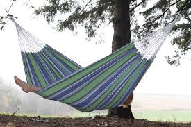 pick the right hammock about mexican hammock colombian hammock