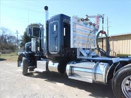 used volvo tractor trailers for sale 100 big rigs for sale tampa area food trucks for sale tampa