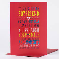epic what to write in boyfriends birthday card 47 on small room