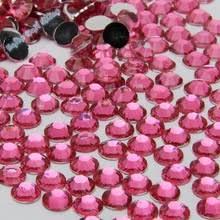 online get cheap rose nail salon aliexpress com alibaba group