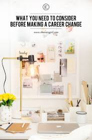 home design as a career what you need to consider before making a career change