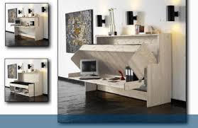 lit bureau escamotable lit armoire bureau lit escamotable canapé el bodegon
