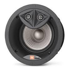 Infinity Ceiling Speakers by In Ceiling Speakers Harman Audio