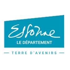 chambre des notaires de l essonne infos utiles mairie de fontenay lès briis essonne