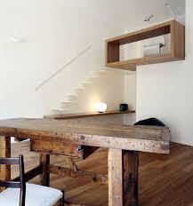 wood home decor ideas emejing reclaimed wood design ideas ideas liltigertoo com