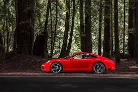 porsche 2017 the best 911 in years 2017 porsche 991 2 carrera photo u0026 image