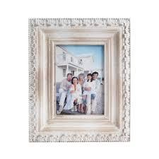 5x7 Picture Albums Bombay Picture Frames U0026 Photo Albums Shop The Best Deals For Nov