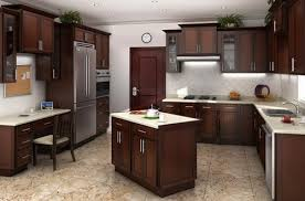 Types Of Kitchen Design Decor Et Moi - Different kinds of kitchen cabinets