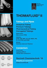 pneumatic and hydraulic study guide toro thomafluid ii english