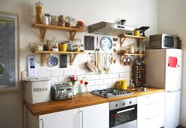 galley kitchen with island floor plans kitchen desaign small galley with island floor plans outstanding