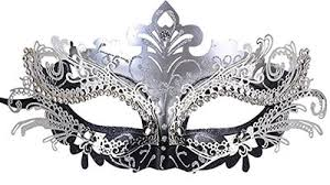 rhinestone masquerade mask top 10 best masquerade masks for women in 2017 reviews amaperfect
