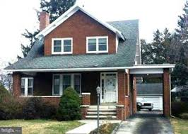 cheap houses for sale in hanover 27 affordable homes in hanover