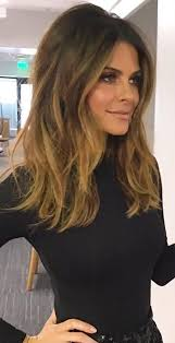 mid length best 25 mid length hair ideas on pinterest medium hair cuts