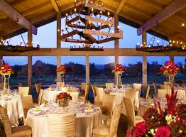 wedding venues in temecula temecula ca lgbt weddings temecula creek inn