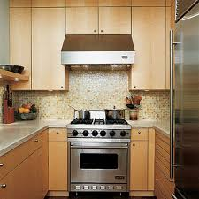 best small kitchen designs 20807