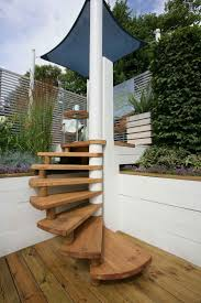 best 25 round stairs ideas only on pinterest modern stairs