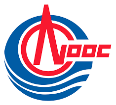 china national offshore oil corporation wikipedia