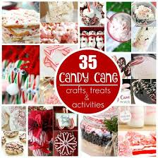 where to buy candy canes 35 creative ways to use leftover candy canes happy hooligans