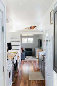 1677 best tiny house love images on pinterest small houses