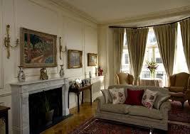 home design and decor magazine traditional interior designers simple awesome traditional interior