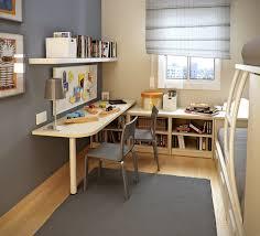 home office best futuristic small office space rafael home biz