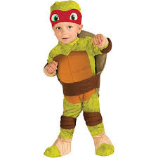 2t Halloween Costumes Boy Boys Toddler Halloween Costumes Assorted Bj U0027s Wholesale Club