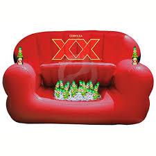 Inflatable Sofa Twg International