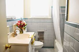 Sherwin Williams Sea Salt Bathroom Bathrooms Design Dsc Sherwin Williams Bathroom Paint Sylvan Park