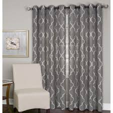 exciting living room curtains and drapes ideas pictures design