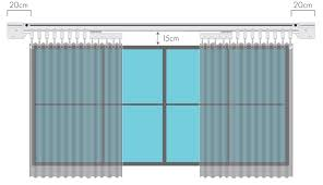 curtains 1 jpg