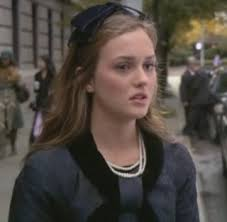 blair waldorf headbands shut up dan headbands are for grownups blair waldorf bow