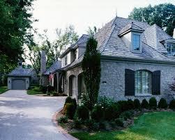 side elevation robert montgomery homes luxury home builders