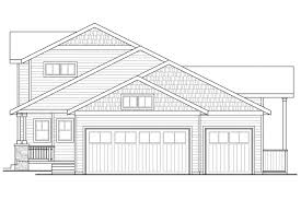 majestic looking country house plans ontario 13 canadian home at