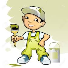 Courses For Painting And Decorating Paint Decorator Home Decor 2017