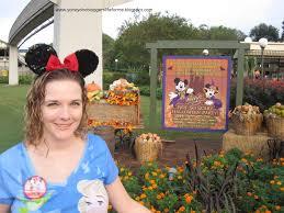 mickey s halloween party reviews yo ho yo ho a blogger u0027s life for me mickey u0027s not so scary