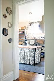 Craft Room Office - craft room tour at diyshowoff comdiy show off u2013 diy decorating